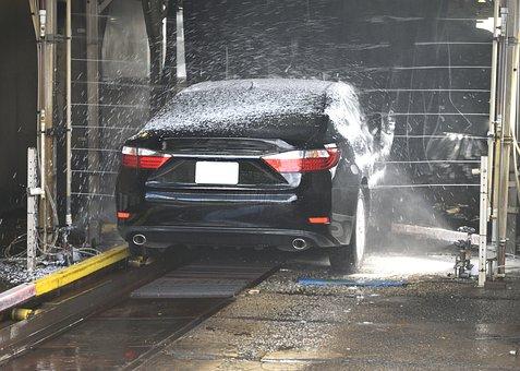 Ile kosztuje naprawa zawieszenia i podwozia samochodu ?
